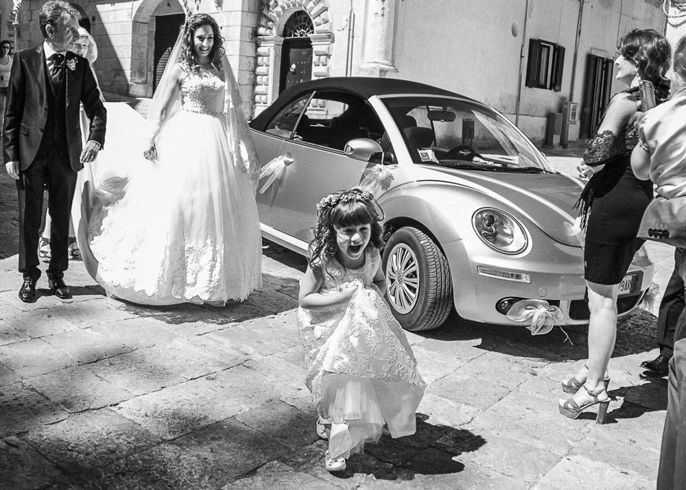 Matrimonio, Wedding, scegliere il fotografo