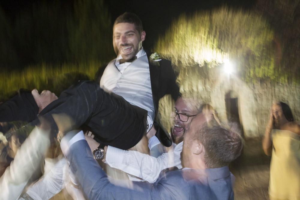 Matrimonio, Wedding, Lunghe esposizioni