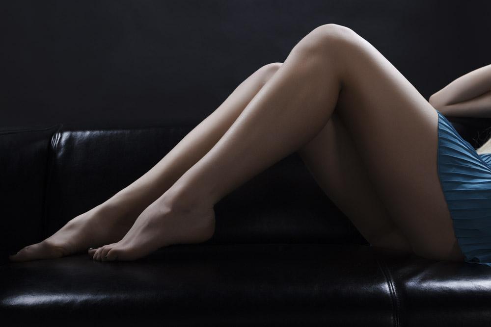 Ritratti, donna, nudo, glamour